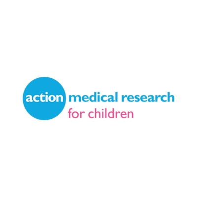 Image result for action medical research